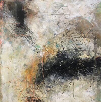 Helen Shulman, 'Giddy', 2019