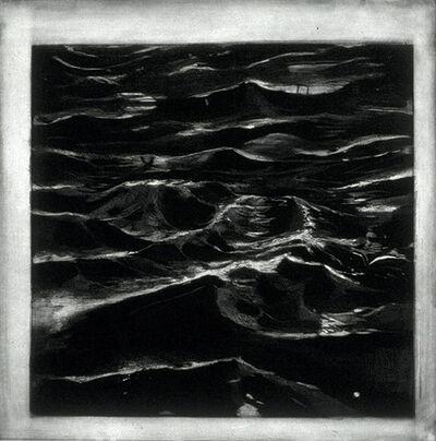 Christopher Brown, 'Atlantic Crossing', 1995