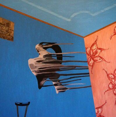 Ivan Plusch, 'Room 2', 2014