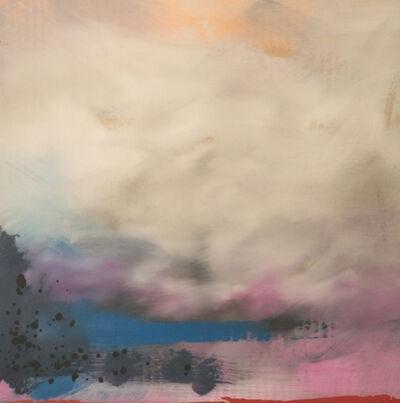 Jay Hodgins, 'Jeram 4', 2013