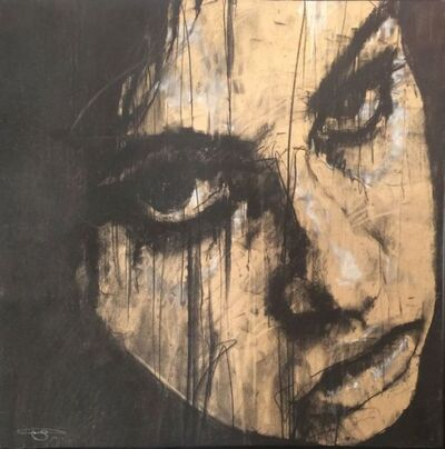 Guy Denning, '(Imagined Celebrities) Being Us So We Don´t Have To', 2014