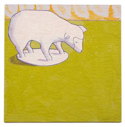 Barbara Schreiber, 'Lost Lambs 1', 2017