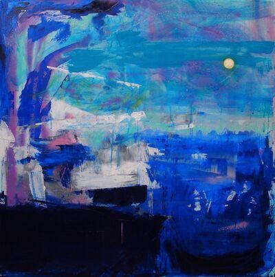 Rodrigo Valles Jr., 'Untitled ', 2016