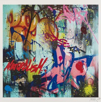 COPE2, 'Naturalism', 2013
