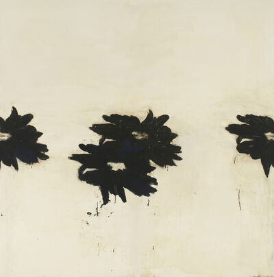 Kathy Moss, 'Untitled #475'