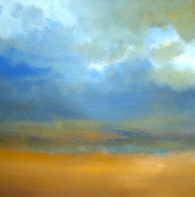 Luc Leestemaker, 'Landscape.2000.18', 2000