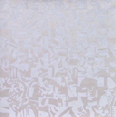 Annell Livingston, 'Still Life #62', 2012