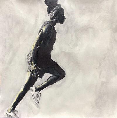 Dawn Okoro, 'Going On', 2020