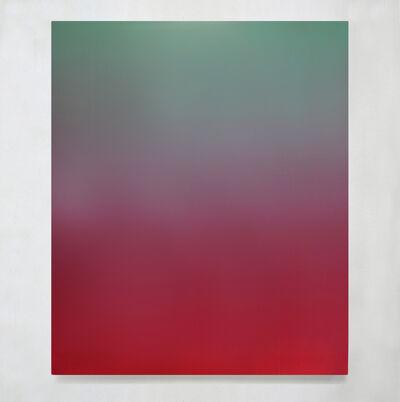 Ditte Ejlerskov, 'Dream Gradient 10', 2019