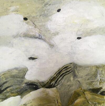 Sheila Barcik, 'Untitled', 2019