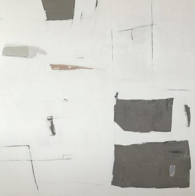 Holly Addi, 'Lieve', 2019