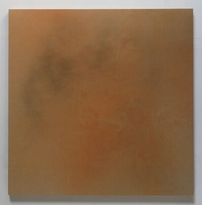 Michael Biberstein, 'Mellow Yellow', 2005
