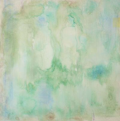 Julie Robinson, 'Dreamland', 2014
