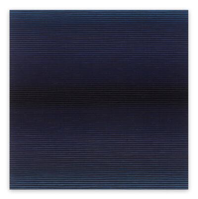 Mel Prest, 'Into the Black', 2008
