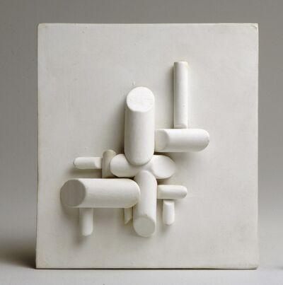 Sergio Camargo, 'Untitled', 1964