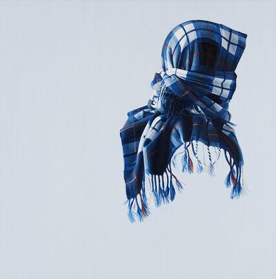 Jana Rayne MacDonald, 'North', 2019