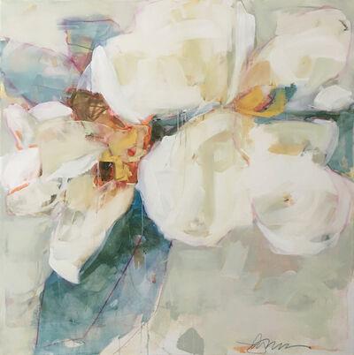 Lynn Johnson, 'Suddenly I See', 2019