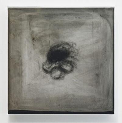 Erich Reusch, 'Elektrostatisches Wandobjekt', 1979
