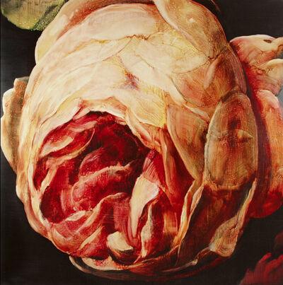 Tim Maguire, 'untitled (#96U14)', 1996