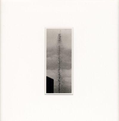 Paul Kooiker, 'Fountain', 2000