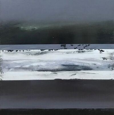 Katheryn Holt, 'Klondike 2'