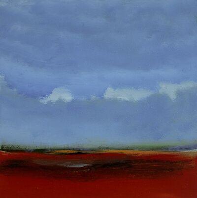 Luc Leestemaker, 'Landscape.2004.17', 2004