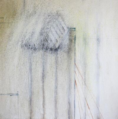 Fernando Otero, 'Untitled', 2012