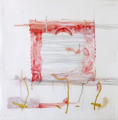 Consuelo Manrique, 'Kerchief No. 15', 2019