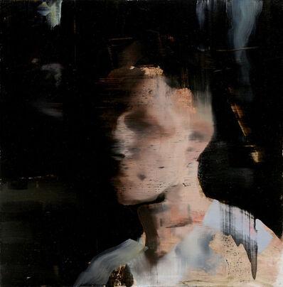 Matthew Saba, 'Untitled I', 2015