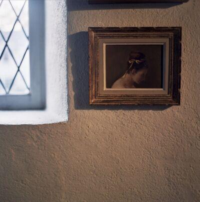 Elizabeth Nahum-Albright, 'Painting', 2016
