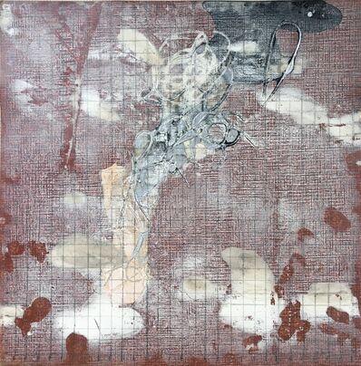Antonio Puri, 'Trinidad I', 2012