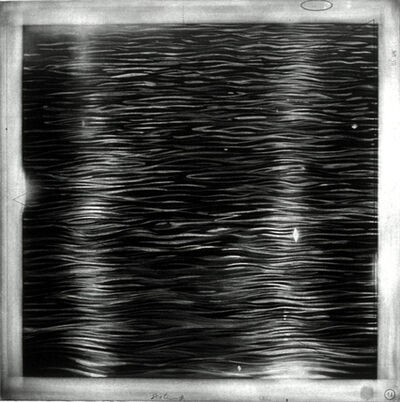 Christopher Brown, 'Full Moon', 1995