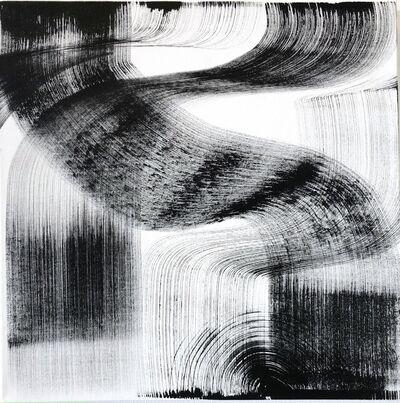 Shauna La, 'Undulations 5', 2020