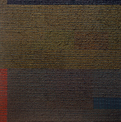 Joe Vinson, 'Reveal', 2015