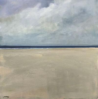 Anne Packard, 'Shoreline', 2017