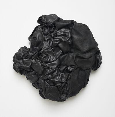 Juan Neira, 'Verse', 2018