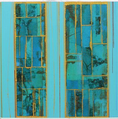 Alexander Eulert, 'Elements No. 8', 2017