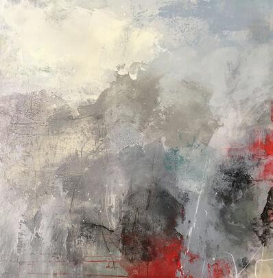 Deborah Fine, 'Lost in the Dark', 2018