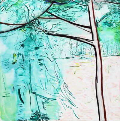 O Jun, 'Untitled', 2016
