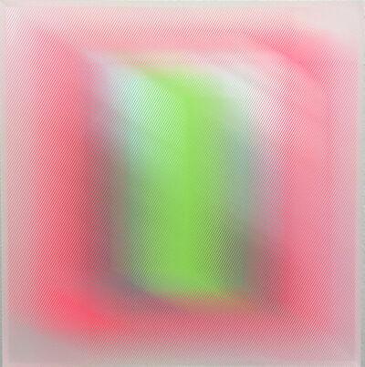 Christiane Grimm, 'Opal', 2018