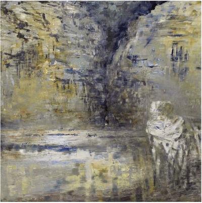 Miklos Bokor, 'Eternité, 2004', 2004