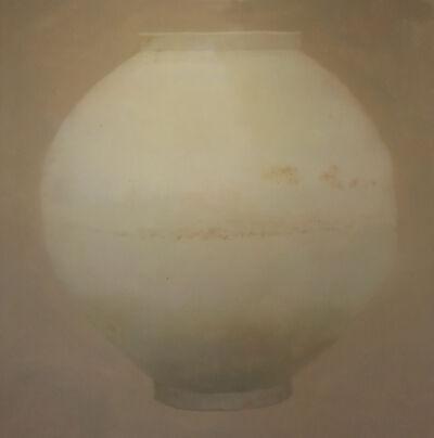 Yang Sung Hoon, 'Memory', 2014