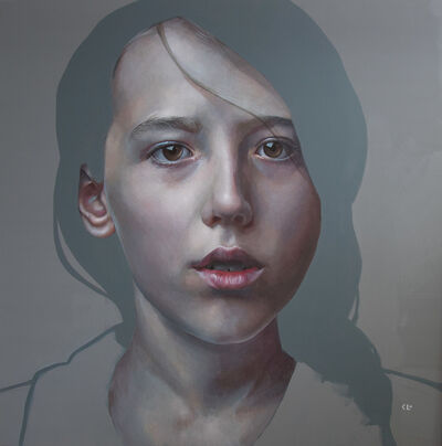 Kathrin Longhurst, 'The Beautiful Boy ', 2019