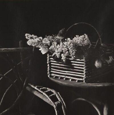 Jeanette Montgomery Barron, 'Connecticut Still Life', 1983/1983c