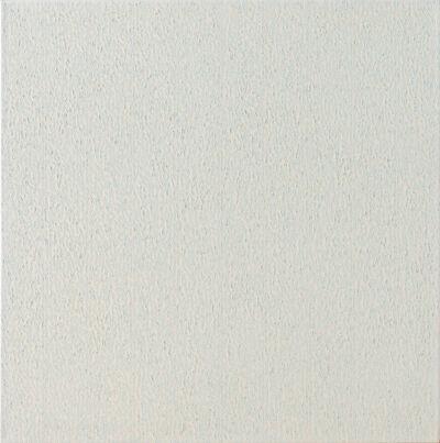 Mala Breuer, '7.29.95', 1995