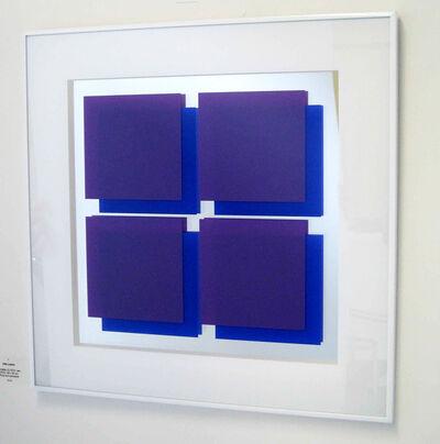 Christian Megert, 'o.T.', 2009