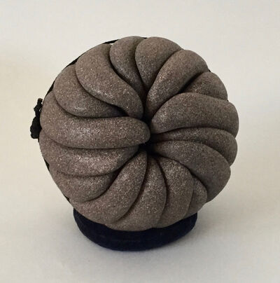Brad Miller, 'Untitled Sphere', 1996