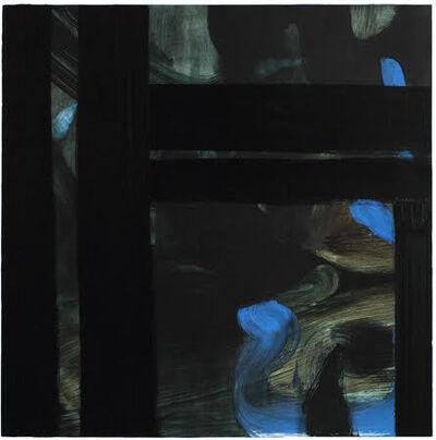 Heidi Pollard, 'Magaly's Sorrow', 2011