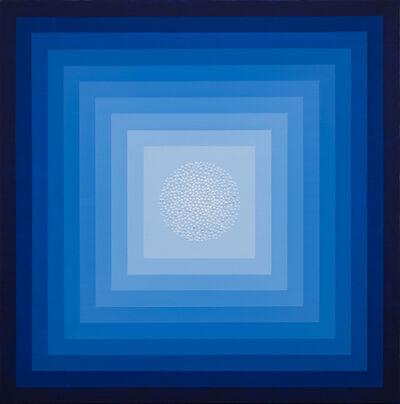 Barbara Kolo, 'Magnetic', 2021