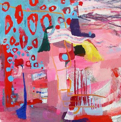 Jeanne Tremel, 'Untitled (172)', 2015